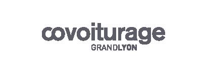 Covoiturage Grand Lyon