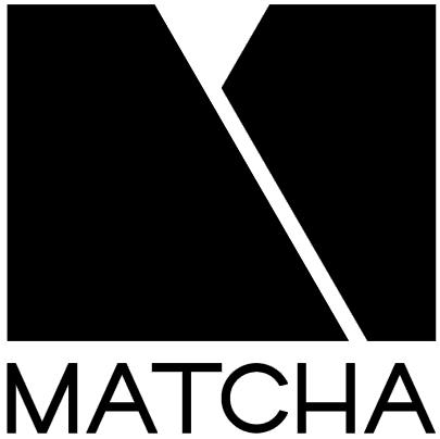 Matcha Prod