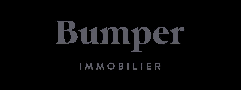 Bumper-Immobilier-logo