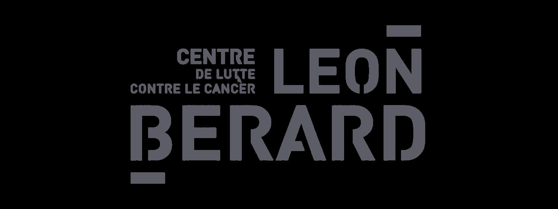 Centre-Leon-Berard-logo
