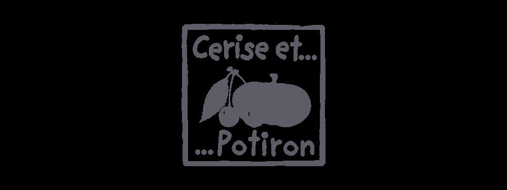 Cerise-Potiron-logo