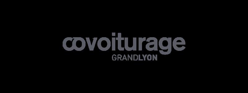 Covoiturage-Grand-Lyon-logo