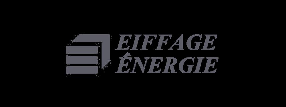 EIffage-Energie-logo