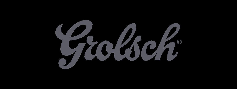 Grolsh-logo