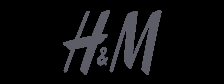 H-et-M-logo