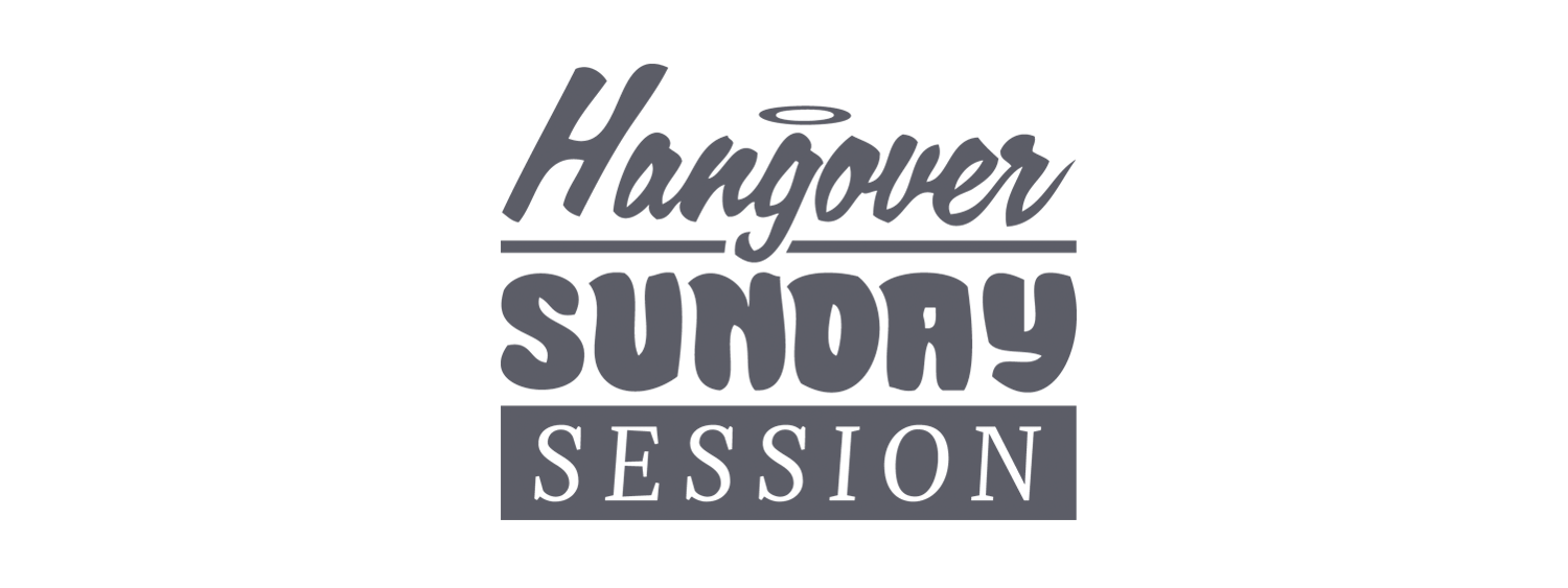 Hangover-Sunday-Session-logo