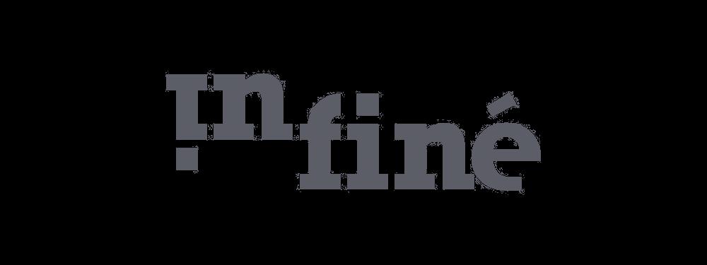 In-Fine-logo