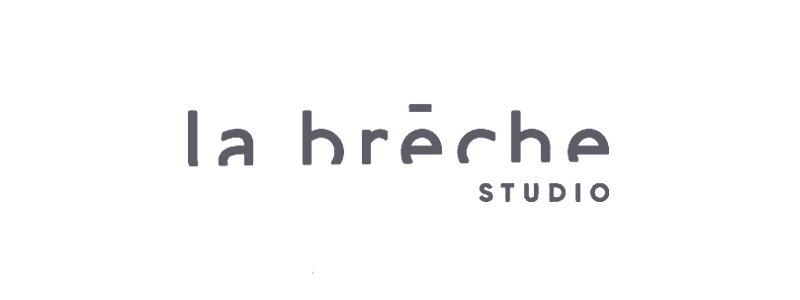 La-Breche-studio-logo