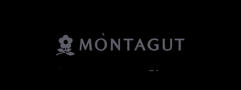 Montagut-logo