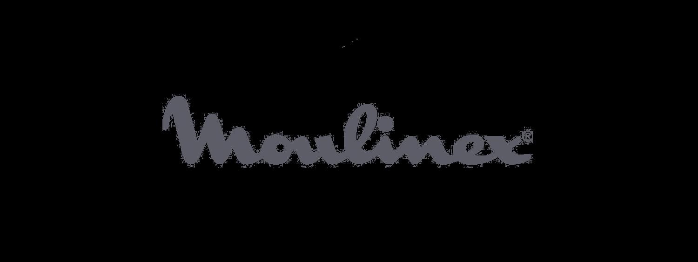 Moulinex-logo
