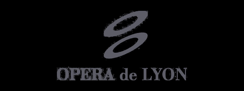 Opera-Lyon-logo