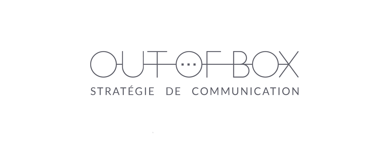 Out-of-Box-communication-logo