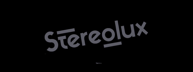 Stereolux-logo