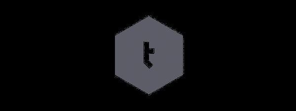 Tetro-logo