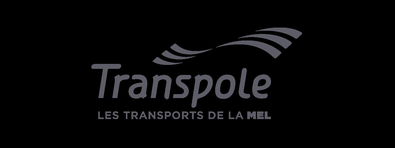 Transpole-logo