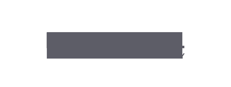 Freewheel-logo