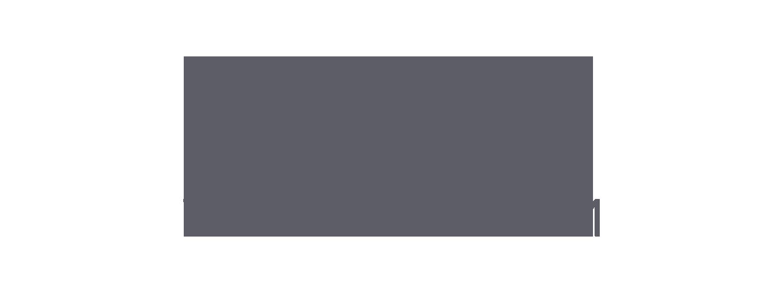 Vanity-Boom-logo