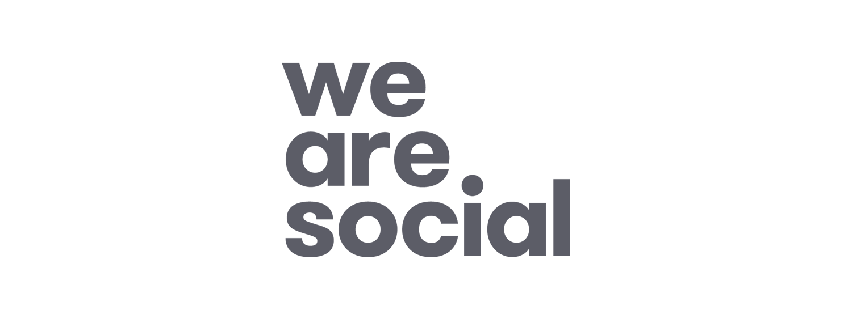 We-are-social-logo