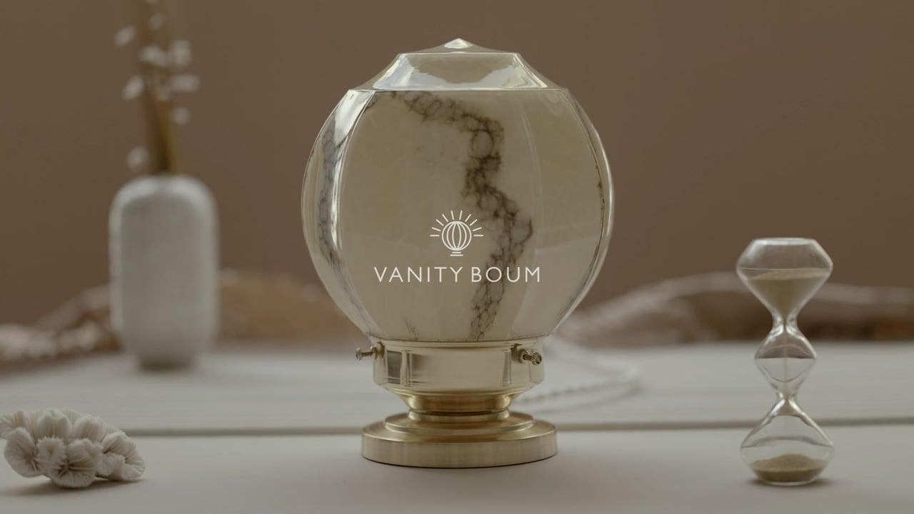 Vanity Boum – SS20
